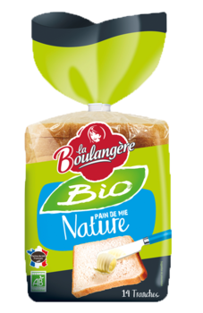 Site de rencontre bio nature
